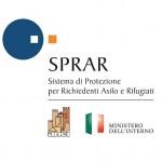 La Regione convoca i Parlamentari piemontesi sul Decreto Salvini