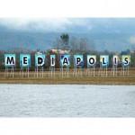 La Regione dichiari esaurita l'iniziativa del parco a tema Mediapolis