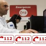 La Regione rafforza il mumero unico di emergenza 112 11 operatori in più a Grugliasco e Saluzzo