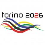 La candidatura olimpica del 2026 è morta qui