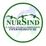 La denuncia Nursind Aumentano i contagi tra i sanitari