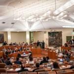La legge elettorale per la Regione non deve privilegiare Torino