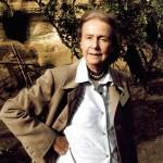 La scomparsa di Giulia Maria Crespi nelle parole di Andrea Carandini