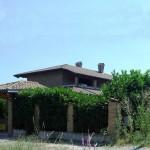 La villa confiscata a San Giusto torni alla collettività