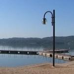 Lago di Viverone incontro tra Regione e Comune