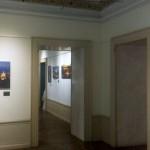 Le foto di Marco Saracco al Castello di Racconigi