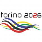 Le organizzazioni di categoria sostengono Torino 2026