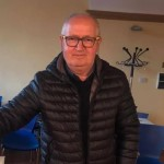 Lepore eletto segretario del Circolo PD del Calusiese