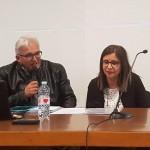 L'esperienza di Volpiano presentata al convegno sulla Pedagogia dei Genitori