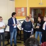 Liceo Faccio-Comune di Cossano continua la collaborazione