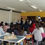 Liceo Faccio-Comune di Cossano continua la collaborazione 3