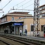 Linea Aosta-Ivrea-Chivasso-Torino primo incontro Piemonte-Valle d'Aosta