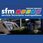 Linea Sfm1 si farà la progettazione dell'elettrificazione della tratta Pont-Rivarolo