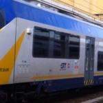 Linea ferroviaria Torino-Rivarolo dal 6 agosto veliocità limitata