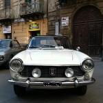 Lo stop alle auto storiche sta nel decreto della Regione Piemonte