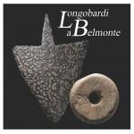 Longobardi a Belmonte, una mostra ha condotto a importanti scoperte