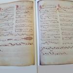 Lunedì 26 ottobre alla scoperta di un gioiello eporediese il Codice di Ivrea