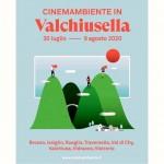 Lunedì la presentazione di Cinemambiente in Valchiusella