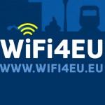 Lusigliè vince il voucher sul bando WiFi4EU