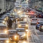 Magliano No alle limitazioni del traffico che bloccano gli Euro 5 diesel!