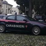Maltrattamenti, 4 arresti dei carabinieri nelle ultime 48 ore