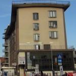 Mancati lavori di ristrutturazione degli ospedali per l'emergenza Covid