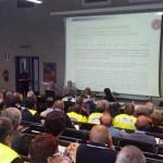 Manifestazioni pubbliche misure di Safety - Intervista ad Antonio Rinaudo