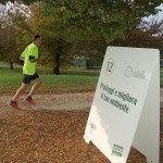 Maratonina della Felicità, cambia la data, rimane l'attenzione per l'ambiente