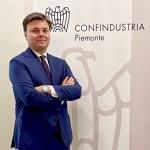 Marco Gay nuovo Presidente degli industriali piemontesi