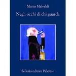 Marco Malvaldi a I Luoghi delle Parole