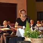 Maria Aprile eletta Presidente del Gruppo Turismo di Confindustria Canavese