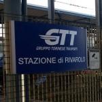 Mauro Fava Dal consigliere Avetta polemiche pretestuose sulle officine Gtt