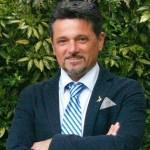 Mauro Fava Presidente della Commissione Trasporti, Infrastrutture e Lavori Pubblici del Consiglio regionale