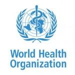 Maxi Emergenza del 118 la struttura premiata dall'Organizzazione mondiale della sanità