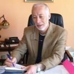 Mazzè prepara il suo bilancio 2013
