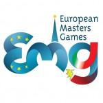 Meno 50 giorni agli European Masters Games Torino 2019 2
