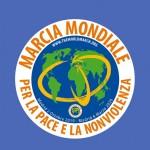 Mercoledì 11 una serata dedicata alla Marcia Mondiale per la Pace