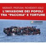 Migranti, profughi e richiedenti asilo un convegno del PD
