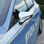 Millantato credito e favoreggiamento personale arrestato un carabiniere