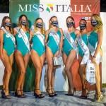 Miss Italia al via anche in Piemonte