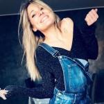 Miss Italia, tra le finaliste piemontesi anche Michelle di San Maurizio Canavese