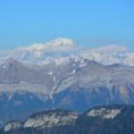 Montagna e turismo la crisi Covid come opportunità di rilancio