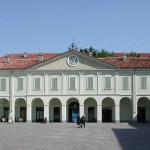 Museo Garda giorni e orari di apertura