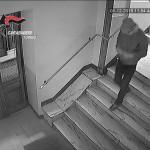 """Narcotizzato e rapinato dalla banda dei finti agenti immobiliari"""""""