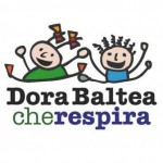 "Nasce il Comitato ""Dora Baltea che Respira"""