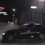 'Ndrangheta e droga, arresti e sequestri a Volpiano e San Giusto