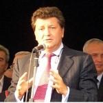 'Ndrangheta voto di scambio, arrestato Roberto Rosso