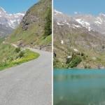 Nei giovedì dal 25 giugno al 6 agosto la Strada Provinciale 32 della Valle di Viù riservata ai ciclisti