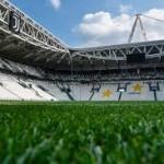 Nessun divieto per l'acquisto biglietti di Juventus-Napoli del 31 agosto