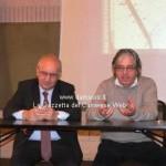 Nodo idraulico di Ivrea completato il decreto per l'esproprio del lotto II di Banchette